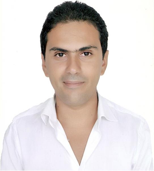 Praxis Dr. Nacer Tazi