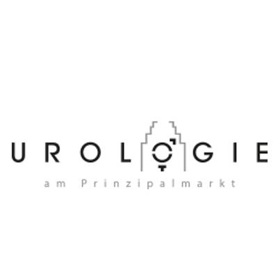 Urologische Gemeinschaftspraxis Dr. med. Saliveros & Dr. med. Eppelmann