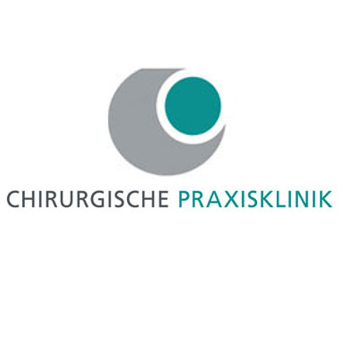 Chirurgische Praxisklinik Zentrum-Süd Leipzig
