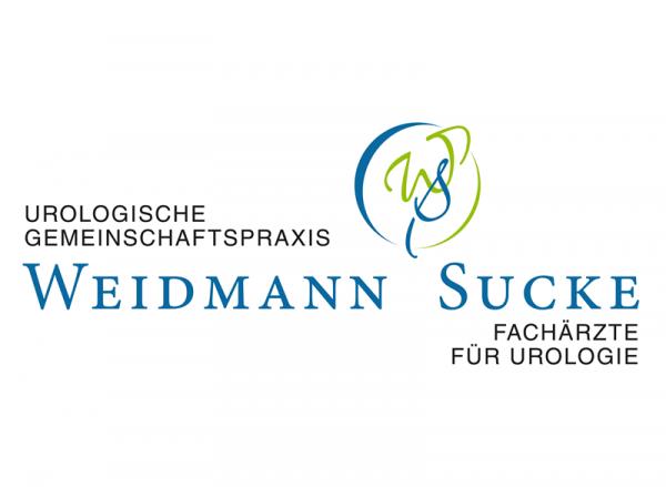 Urologische Gemeinschaftspraxis Dr. G. Weidmann & C. Sucke