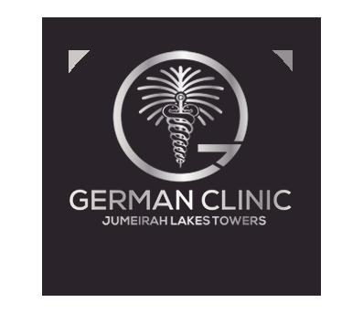 Deutsche Klinik Dubai